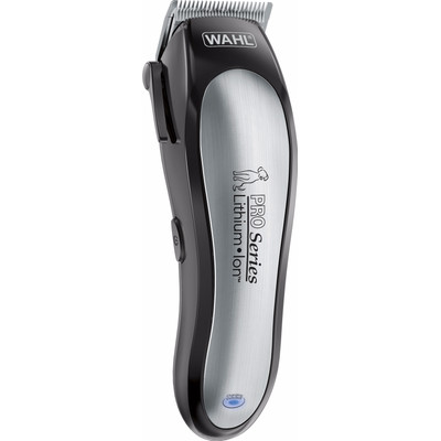 Image of Wahl Lithium Ion Pet Clipper