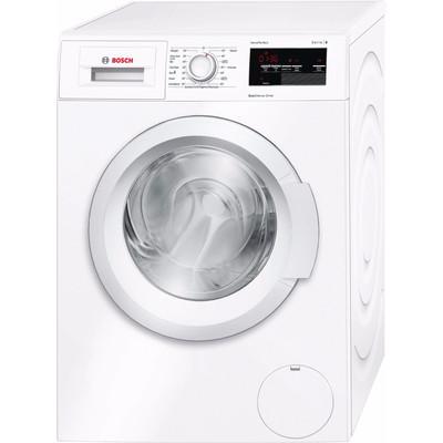 Bosch WAT28361NL Wasmachine