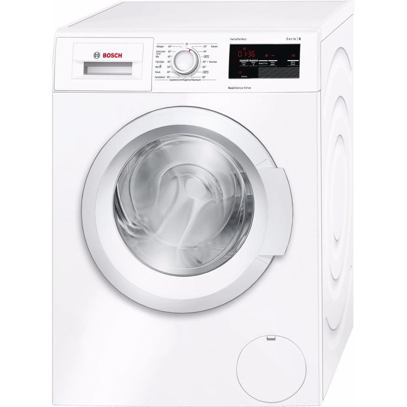 Bosch WAT28361NL