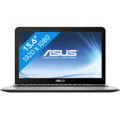 Asus K556UQ-DM611T-BE Azerty