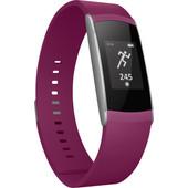 Wiko Wimate Smartband Purple