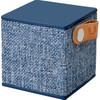 Rockbox Cube Fabriq Edition Blauw - 1