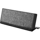 Fresh 'n Rebel Rockbox Fold Fabriq Edition Zwart