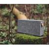 Rockbox Chunk Fabriq Edition Zwart - 10