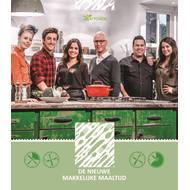 De Nieuwe Makkelijk Maaltijd - 24 Kitchen