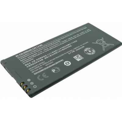 Microsoft Lumia 650 Accu 2000 mAh