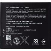 Microsoft Lumia 535 Accu 1905 mAh