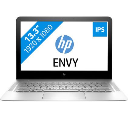 HP Envy 13-ab000nd