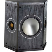 Monitor Audio Bronze FX (per paar) Zwart