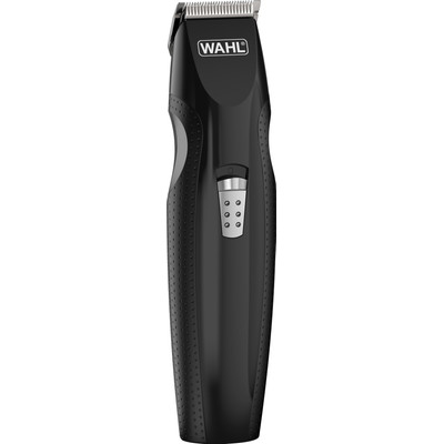 Image of Wahl Mustache & Beard Trimmer