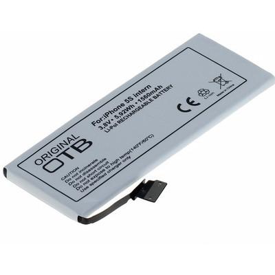 Xccess Apple iPhone 5s Accu 1560 mAh