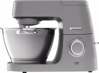 Kenwood Chef Elite KVC5320S