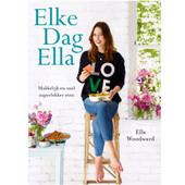 Elke Dag Ella - Ella Mills-Woodward
