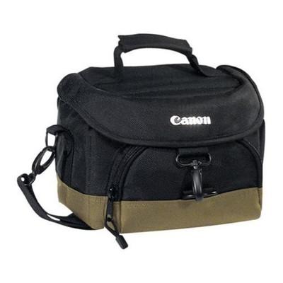 Image of Canon 100EG Custom Gadget Bag