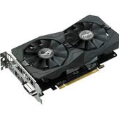 Asus STRIX RX 460 4G Gaming