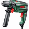 Bosch PSB 750 RCE