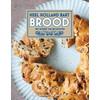 Heel Holland Bakt Brood - Robèrt van Beckhoven