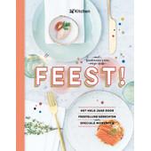 Feest! - 24 Kitchen