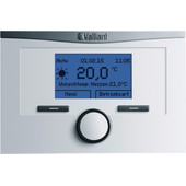 Vaillant CalorMATIC 350