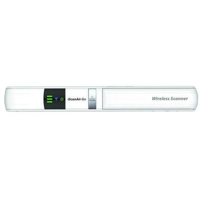Mustek iScan Air Go H410W