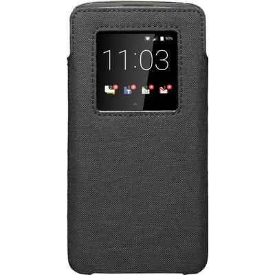 Image of Blackberry DTEK60 Smart Pocket Zwart