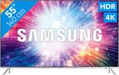 Samsung UE55KS7000