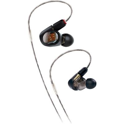Image of Audio-Technica ATH-E70