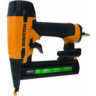 Bostitch SX1838-E Pneumatische Tacker