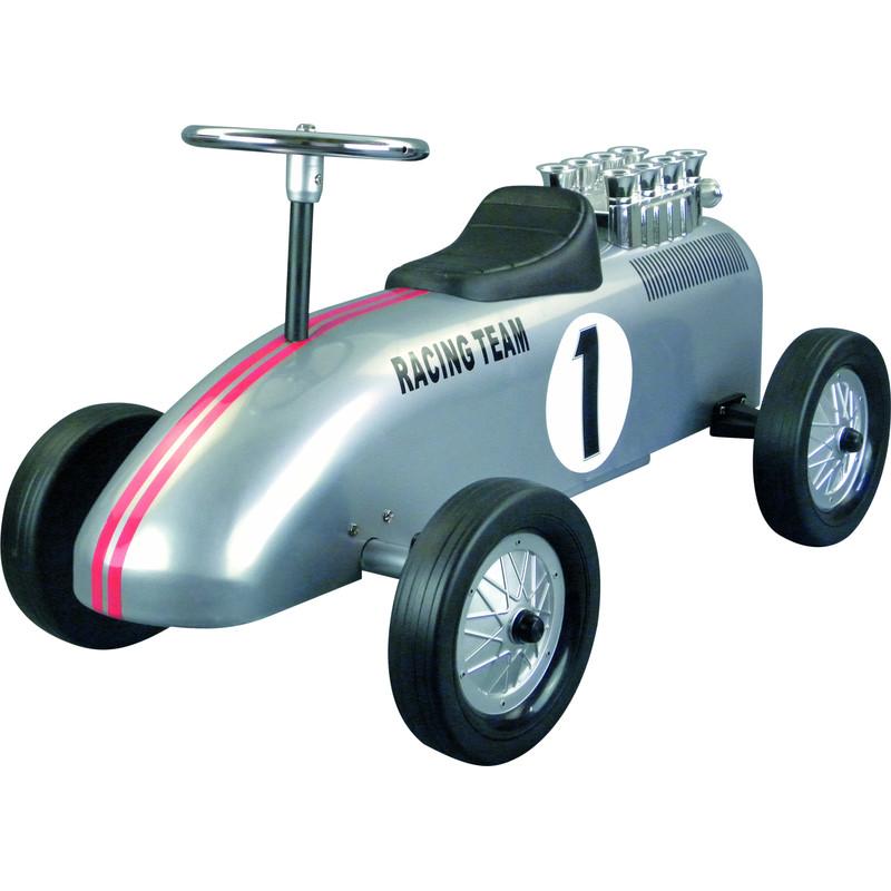 Brett Retro Roller Loop-Raceauto