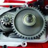 GE-EC 2240 - 5