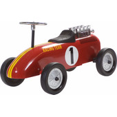 Retro Roller Niki