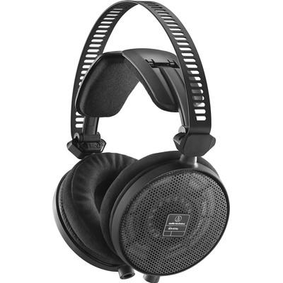 Image of Audio-Technica ATH-R70X