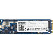 Crucial MX300 M.2 525 GB