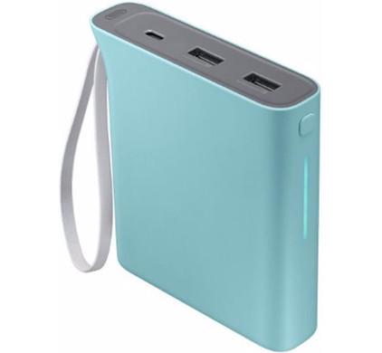 Samsung Evo Battery Pack 10200 mAh Kettle