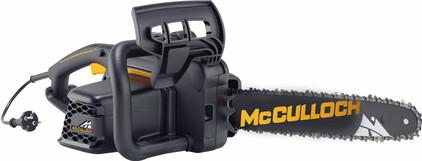 McCulloch CSE1835S