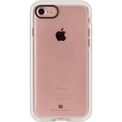 Xqisit Phantom Xplore Apple iPhone 7 Wit