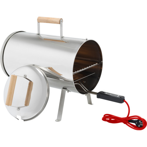Barbecook Rookoven Otto