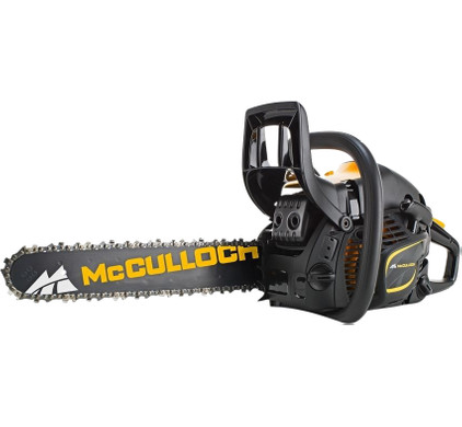 McCulloch CS 450 Elite