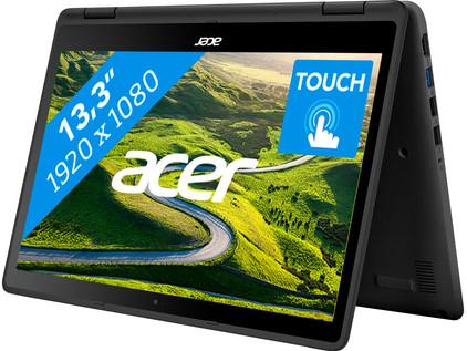 Acer Spin 5 SP513-51-32SA Azerty