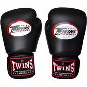 Twins BGVL-3 Zwart - 16 oz