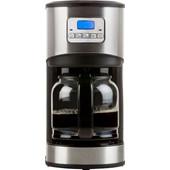 Domo DO479K Koffiezetapparaat
