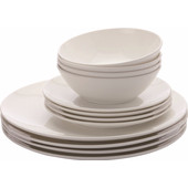 Maxwell & Williams Cashmere Dinerset 12-delig