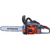 Hitachi CS33EB(30P)(L1)