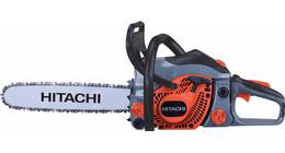 Hitachi kettingzagen