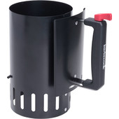 Barbecook Safe Drop Houtskool Starter