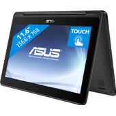 Asus VivoBook Flip TP201SA-FV0017T