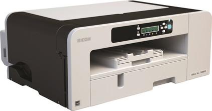 Ricoh SG 7100DN