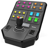 Saitek Farm Sim Control Panel