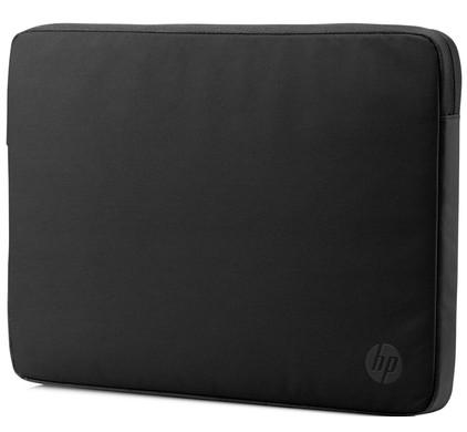 HP 10.1'' Spectrum Sleeve Gravity Zwart