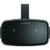 Homido VR Headset V2